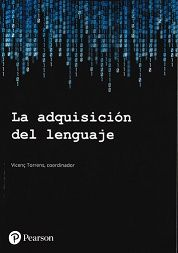 La adquisición del lenguaje
