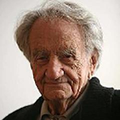 Miquel Siguán