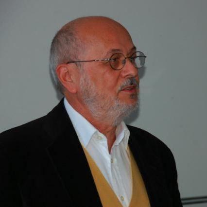 Jürgen M. Meisel