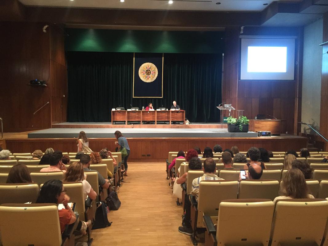 IX Congreso Internacional de Adquisición del Lenguaje