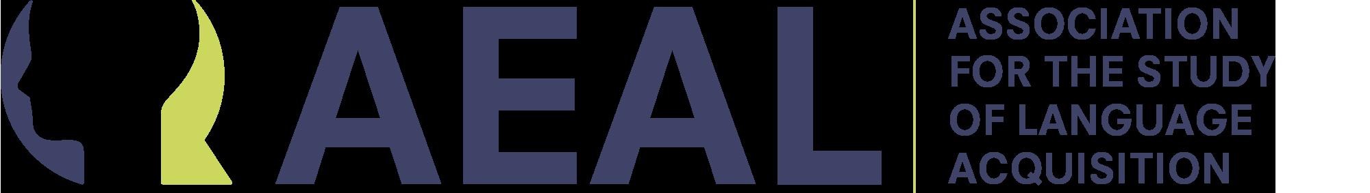 Asociación para el Estudio de la Adquisición del Lenguaje
